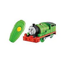 Fisher Price Thomas & Friends - Locomotiva RC Percy