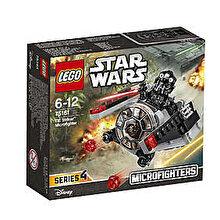 LEGO Star Wars, TIE Striker 75161