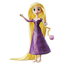 Disney Princess - Papusa Rapunzel Tangled