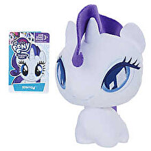 My Little Pony, Ponei plus Rarity, 16 cm