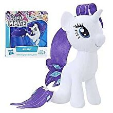 My Little Pony, Ponei plus Twinkle Rarity, 12 cm