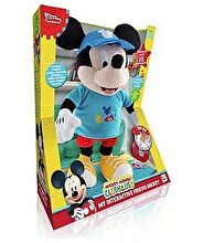 IMC Toys Prietenul meu Mickey Povestitorul