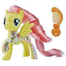My Little Pony Movie, Figurina Fluttershy