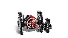 LEGO Star Wars, TIE Fighter al Ordinului Intai Microfighter 75194