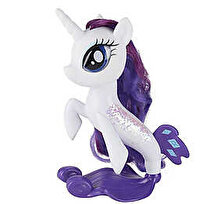 My Little Pony Movie, Figurina Ponei de mare - Rarity