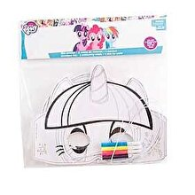 My Little Pony Set 3 masti de colorat My Little Pony