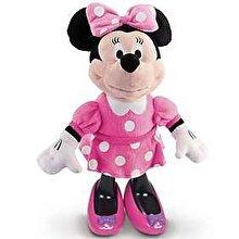 IMC Toys Povestitoarea Minnie Mouse, limba romana