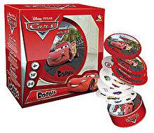 Asmodee Joc Dobble - Cars