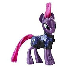 My Little Pony Movie, Figurina Tempest Shadow