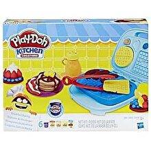 Play-Doh, Set Micul dejun