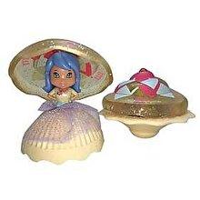 Haschel Toys Papusica Popcake Surprise - Alice