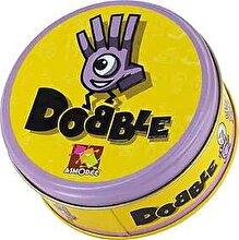 Asmodee Joc Dobble - limba romana