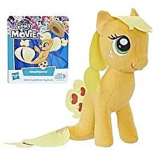 My Little Pony, Ponei plus Twinkle Applejack, 12 cm
