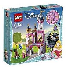 LEGO Disney Princess, Castelul Frumoasei Adormite 41152