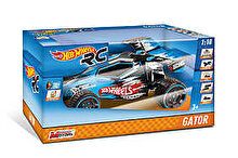 Hot Wheels - Masina RC Buggy Gator 1:10