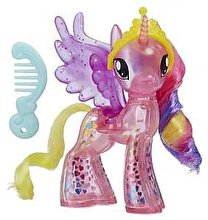 My Little Pony, Figurina ponei cu aplicatii stralucitoare Cadance