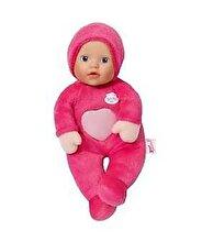 Zapf Baby Born First Love - Papusa prieten de somn, 30 cm