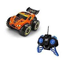 iDrive Masinuta Nano Vaporizr 2 iDrive, portocalie