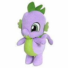 My Little Pony, Ponei plus moale Spike, 23 cm