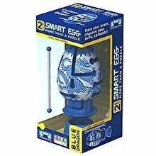 SmartEgg Joc Smart Egg 2 - Dragonul Albastru