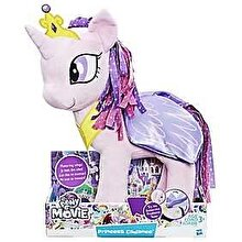 My Little Pony, Ponei plus cu aripi - Printesa Cadance, 30 cm
