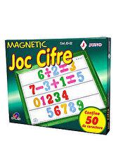 Juno Set Cifre magnetice