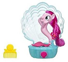 My Little Pony Movie, Figurina ponei de mare cu sunete - Pinkie Pie