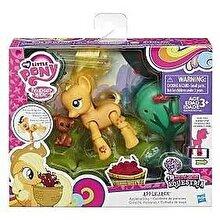 My Little Pony, Set Explore Equestria - Culege mere cu Applejack