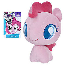 My Little Pony, Ponei plus Pinkie Pie, 16 cm