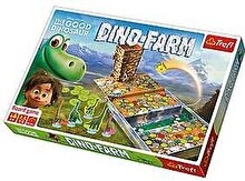 Trefl Joc Bunul Dinozaur - Dino Farm