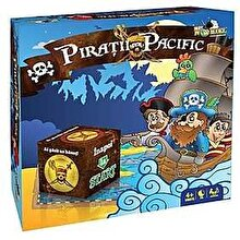 Noriel Joc Piratii din Pacific