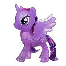 My Little Pony Movie, Figurina stralucitoare - Twilight Sparkle