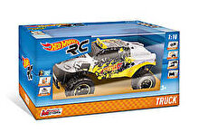 Hot Wheels - Masina RC Truck 1:10