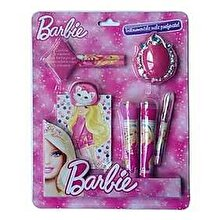 Barbie Set instrumente de scris Barbie