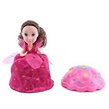 Haschel Toys Papusica briosa Cupcake Surprise - Alice