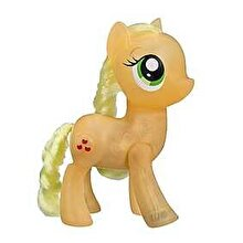 My Little Pony Movie, Figurina stralucitoare - Applejack