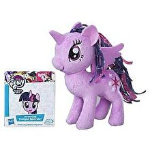 My Little Pony, Ponei plus Printesa Twilight Sparkle, 12 cm
