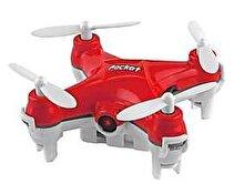 Ninco Drona Nincoair Pocket CAM