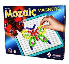 Juno Set Mozaic magnetic