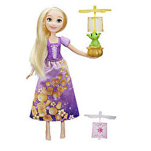Disney Princess - Papusa Rapunzel Floating Lanterns