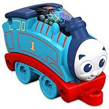Fisher Price Set de joaca Fisher-Price Prima mea Locomotiva Thomas