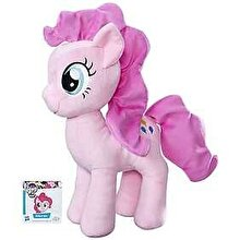 My Little Pony, Ponei plus - Pinkie Pie, 30 cm