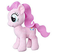 My Little Pony, Ponei plus moale Pinkie Pie, 23 cm
