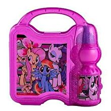My Little Pony Set pranz My Little Pony