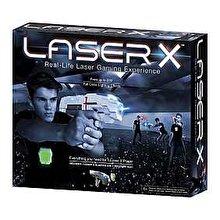 Laser X Blaster Laser X - Single