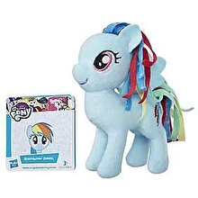 My Little Pony, Ponei plus Rainbow Dash, 12 cm