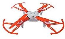 Ninco Drona Quadrone Orbit
