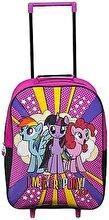 My Little Pony Troler My Little Pony, 36 cm