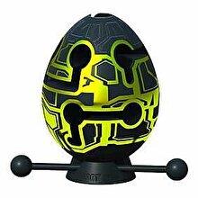 SmartEgg Joc Smart Egg 1 - Capsula Spatiala