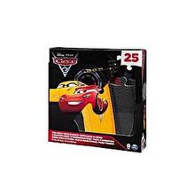 Spin Master Puzzle din spuma - Disney Cars 3, 25 piese
